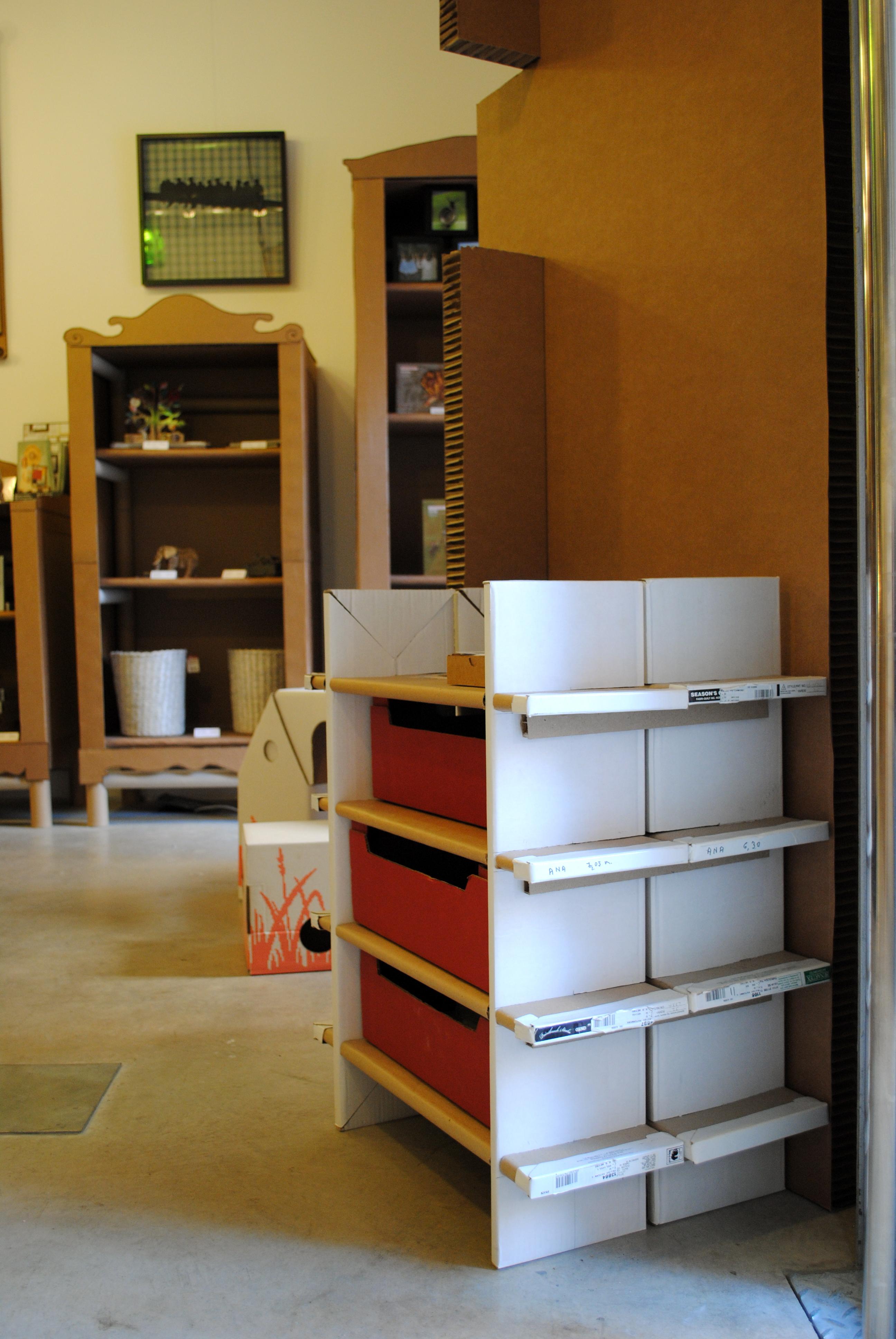 Utilisima reciclado de muebles mueblesdepalets net for Reciclado de muebles