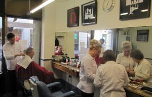 Barberarte
