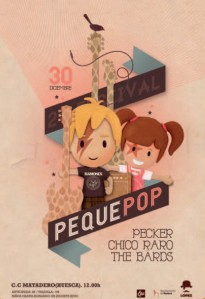pequepop-700x1024