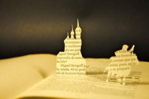 libros recortados miguel strogoff 3