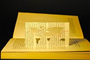 libros recortados vuelta al mundo 80 dias 1
