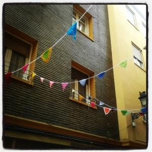 banderinesbordados1