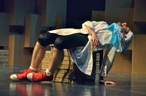 teatropello3