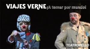 teatropello5