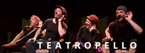 teatropello6