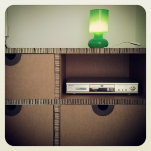 mueble para tele3