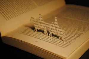 libro recortado-la fiebre del oro4