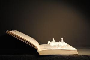 libro recortado-la fiebre del oro6