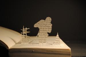 Libro recortado-Los viajes de Gulliver1