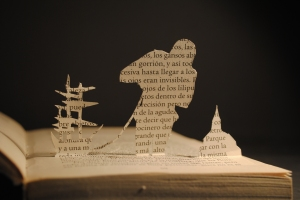 Libro recortado-Los viajes de Gulliver2