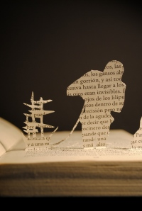 Libro recortado-Los viajes de Gulliver3