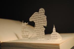 Libro recortado-Los viajes de Gulliver4
