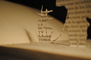Libro recortado-Los viajes de Gulliver5