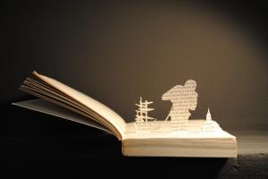 Libro recortado-Los viajes de Gulliver6