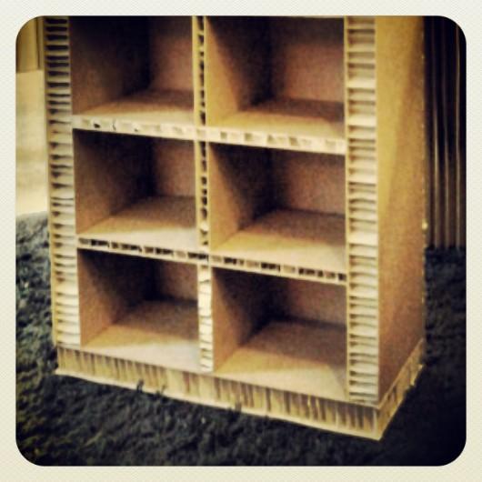 mueble para fulards1