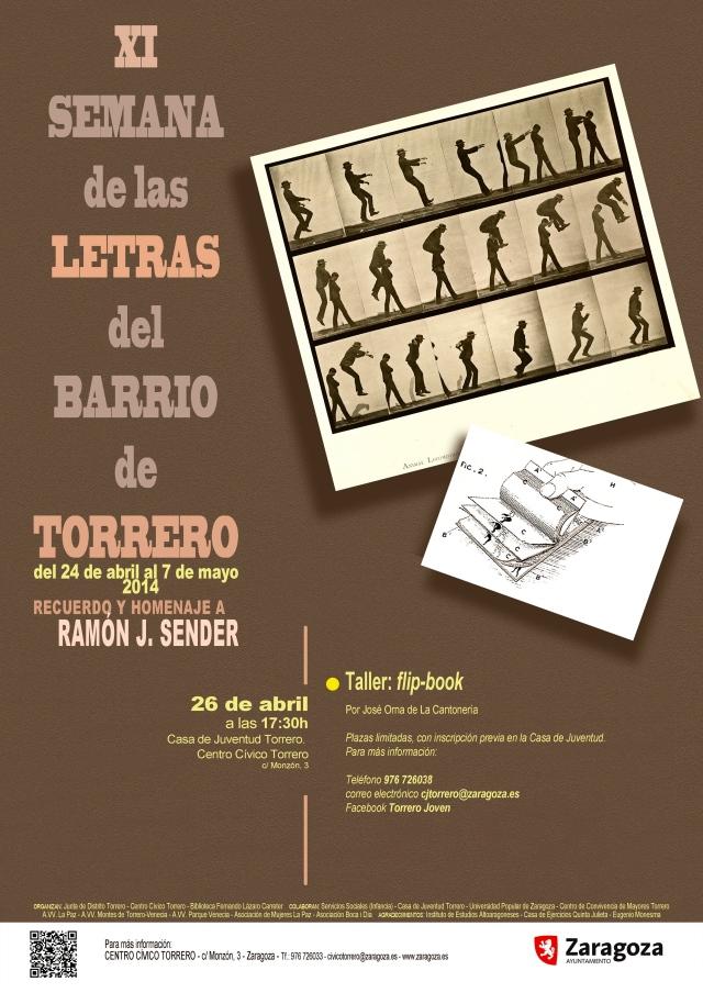 XI_SEMANAdelasLETRAS_actividades_cartel04